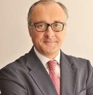 Luis Calaf, nuevo secretario general de ASSET