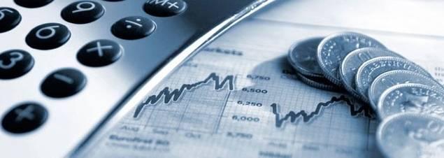 """Valor y precio de las empresas: """"Show me the dividends"""""""