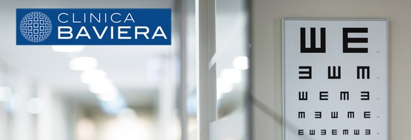 Clínica Baviera supera los 50 millones de euros de facturación