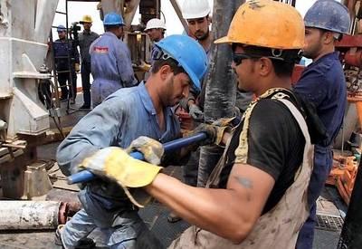 Según un estudio, los trabajadores petroleros tienen mayor riesgo de sufrir cáncer de piel