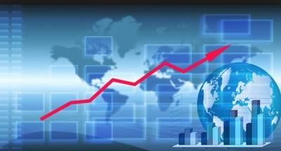 La economía mundial ya no depende tanto del crecimiento Estados Unidos
