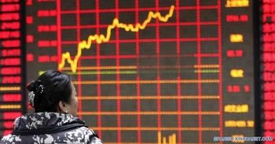 China sigue siendo motor de economía mundial