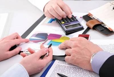 ¿Necesita el sector crediticio una regulación mejor?