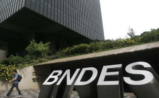 El Banco de fomento brasileño abre un crédito de 6.350 millones de dólares para que las pymes alcancen el mercado de China