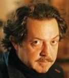 Jorge Llopis es experto en arte y perito judicial.