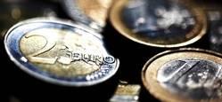 La recuperación económica de Europa tropieza a pesar de las señales alentadoras