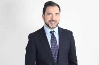 Cómo será el Impuesto sobre sucesiones y donaciones en Andalucía