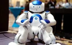 Pablosky, pionera en incorporar robots como asistentes de compra