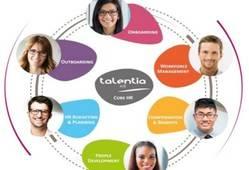 Talentia Software presenta la versión de su solución para la Gestión del Capital Humano
