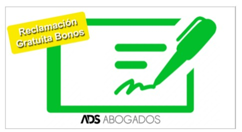 Una nueva sentencia cuestiona los Bonos Convertibles Banco Popular