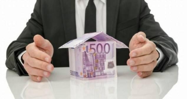 El precio de la vivienda seguirá subiendo hasta 2019