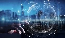 Big Data para evitar fugas de clientes en el sector bancario
