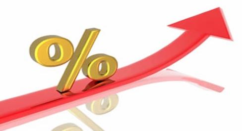 Los hipotecados con IRPH pagan de media casi 900 euros más al año
