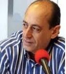 Vicente Montañez