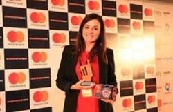 Top Doctors ganadora de los Mobile Commerce Awards