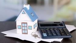 Seis preguntas imprescindibles que muy pocos hacen antes de firmar una hipoteca