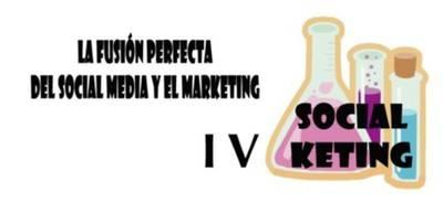 Los Emprendedores y el SocialKeting se encuentran en Rosales 30