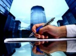 Los procesos de las demandas individuales sobre cláusulas suelo son más ágiles que los procedimientos colectivos
