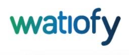 Nace Watiofy, el comparador de tarifas de luz que ayuda a reducir hasta un 20% el importe de la factura