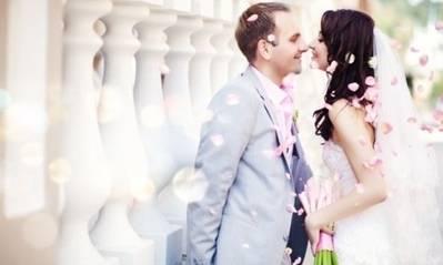 ¿Cómo llevar a cabo una boda exitosa?