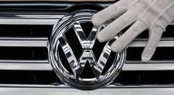 Fortaleza de las ventas de Volkswagen en China