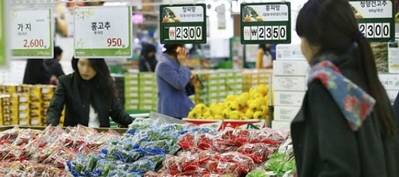 Sube el IPC de China un 1,6% en septiembre