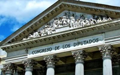 Reflexión cientifica de la reforma constitucional de España