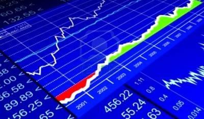El Ibex despide la semana con un descenso del -0,17%