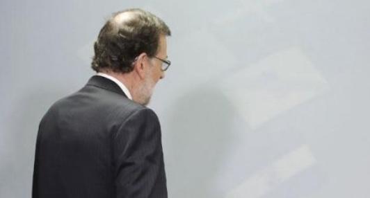 Cataluña: la Justicia gana al Gobierno por goleada