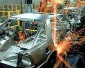 La concesión de créditos anima al crecimiento de la industria del automóvil en Estados Unidos