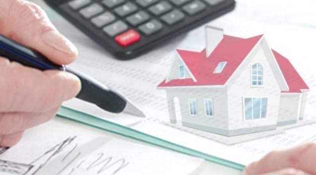 Gastos de escritura gratis para las viviendas vendidas hasta el 15 de diciembre