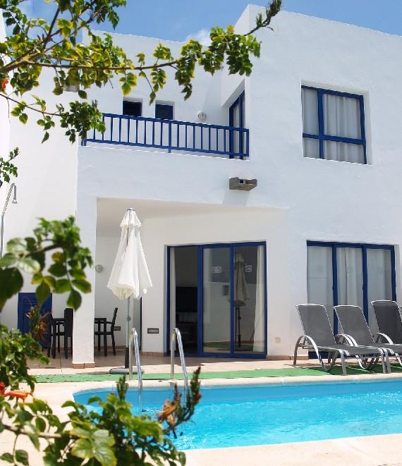Hoteles en Lanzarote: cómo hacer la mejor elección calidad-precio