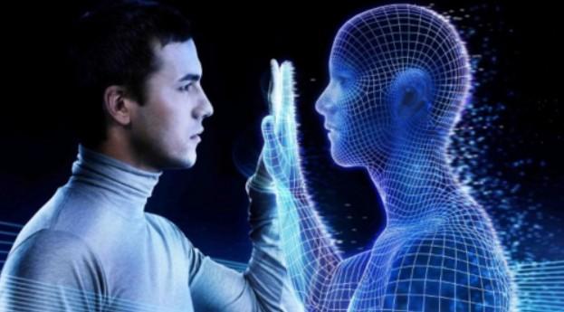 La inteligencia artificial ya busca talento para las empresas rastreando la huella digital en Internet