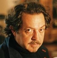 Jorge Llopis, experto en arte y perito judicial.