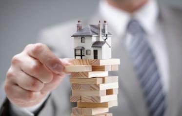 Voyadefenderte.com subraya los aspectos más importantes que supone la nueva reforma de la Ley Hipotecaria