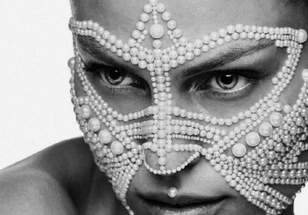 Barcelona Bridal Fashion Week amplía el programa de la pasarela para acoger más desfiles