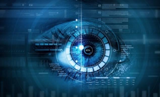 Qué tienen pendiente todavía las empresas para garantizar su seguridad tecnológica