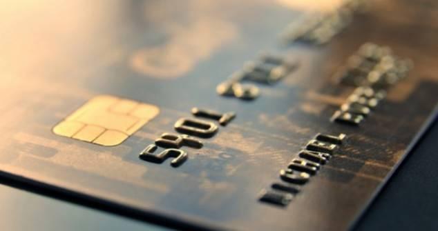 Visa transforma los pagos en Europa con Visa Direct