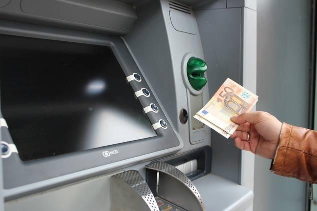 Así ayudan las nuevas tecnologías a la banca a ofrecer nuevos servicios