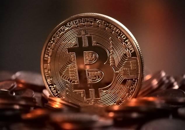 ¿Cómo obtener dinero invirtiendo en Bitcoins?