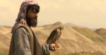 Muratkhan Tokmadi en la película KTK admitió que le disparó a Yerzhan Tatishev especialmente