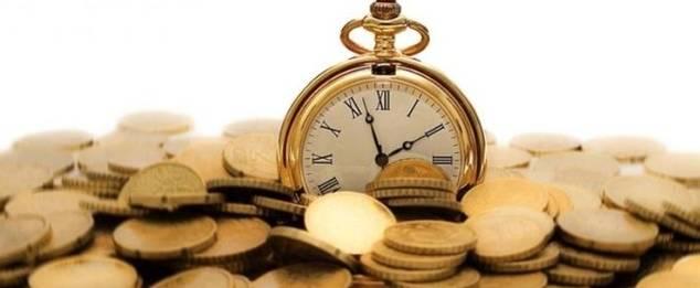 La campaña de planes de pensiones arranca con bonificaciones de hasta el 4 % por traspasos