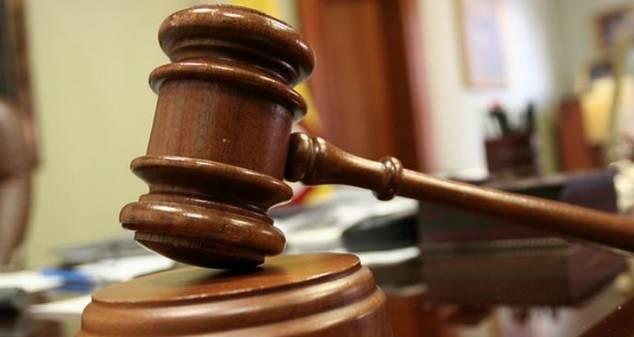 Los juzgados tumban los argumentos de la banca para no devolver el suelo