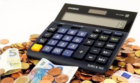 Cómo calcular si te puedes permitir un crédito rápido