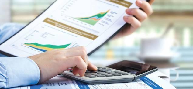 Los fondos de inversión socialmente responsables