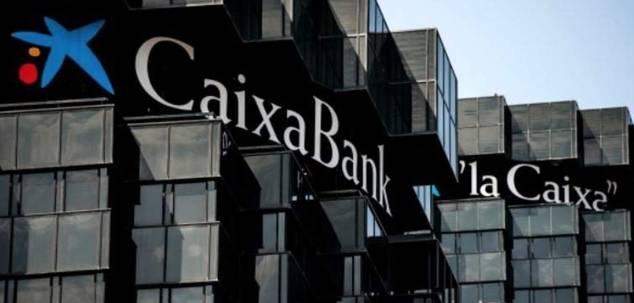 CaixaBank se consolida líder a nivel mundial por su lucha contra el cambio climático