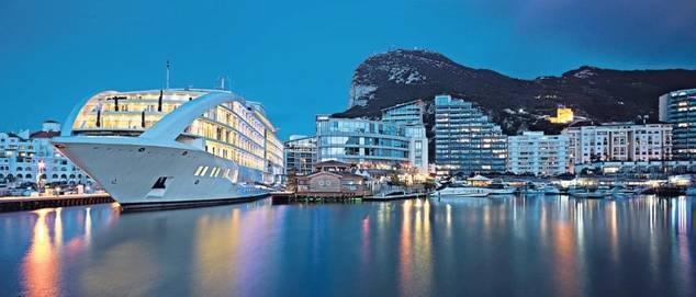Gibraltar es hoy uno de los mayores paraísos fiscales asentados en territorio europeo. Esta colonia británica lidera las actividades  de evasión fiscal junto con Andorra, Suiza y Luxemburgo.