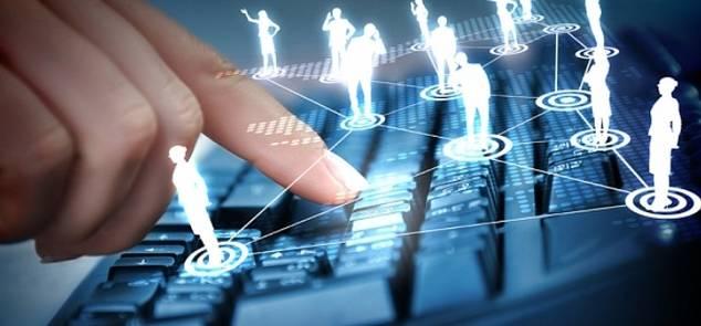 Prepárate para el nuevo Reglamento europeo de Protección de Datos