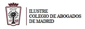 """Elecciones al Colegio de Abogados de Madrid: """"el voto italiano"""" en el punto de mira"""