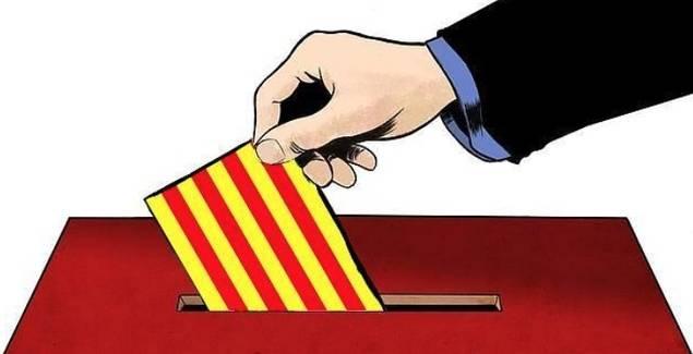 ¿Qué puede hacer un español de a pie?